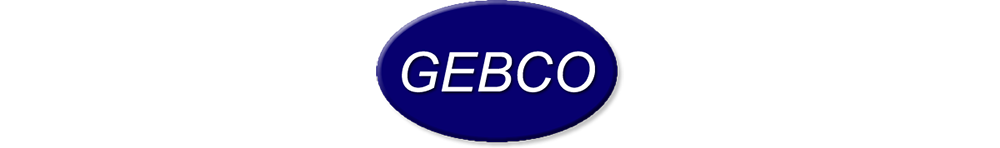 GEBCO Associates, LP